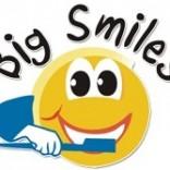My teeth feel great!