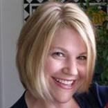Lisa Squarcia