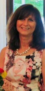 Julie Bien